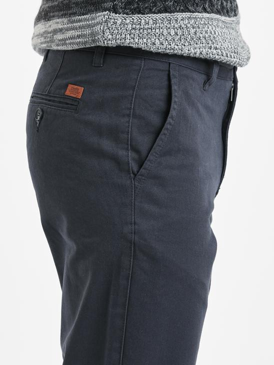 Anthracite - Trousers - 8W0894Z8