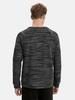 Anthracite - T-Shirt - 8W8813Z8