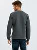 Anthracite - Sweatshirt - 8W9523Z8