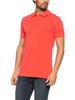 Coral - T-Shirt - 7Y0203Z8